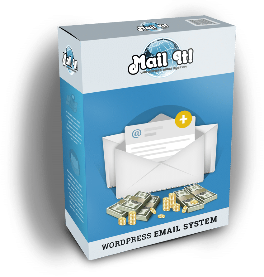 mailit review