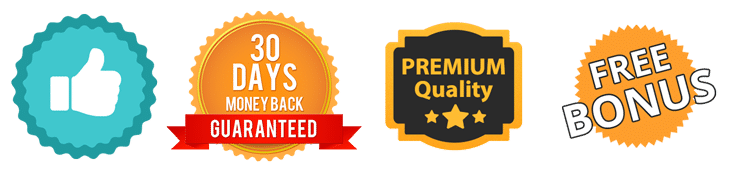 Online Sales Pro Lifetime Review By Paul Counts