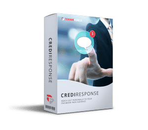 CREDIRESPONSE REVIEW – DISCOUNT AND HUGE BONUS